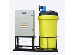 供應工業酸/堿性廢水中和處理pH自動控制系統