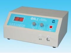 供應LS/OIL-2型油份濃度計