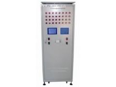 供應上海水王選礦自動加藥系統