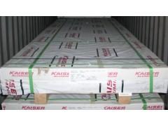 供应6061进口铝板,进口6061铝板,6061进口铝板价格