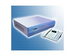 鄭州數字程控調度機,鄭州集團電話交換機專業出售