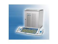 厂家零售郑州数字电话交换机 郑州数字程控调度机
