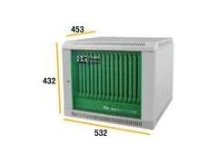 鄂爾多斯程控交換機|呼和浩特數字程控調度機零售安裝維修