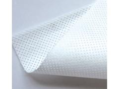 工业用擦拭纸-10