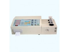 不銹鋼分析儀,不銹鋼成分分析儀,不銹鋼元素分析儀