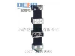 供應LXQ2-35,LXQ-35,LXQ-35GY一次消諧器