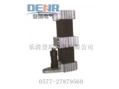 供應LXQ2(D)-10電力消諧器,LXQ2(D)-10圖片