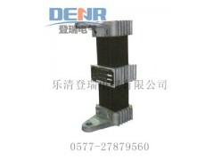 供应优质LXQ2-10通用型消谐器,LXQ2-10价格