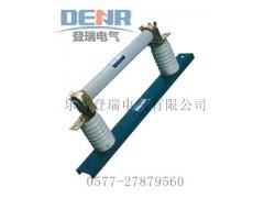 供應RN1-10/50A高壓熔斷器,RN1-10/50A用途