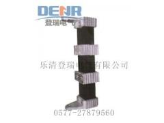 低價銷售LXQ2-35一次消諧器,LXQ2-35價格