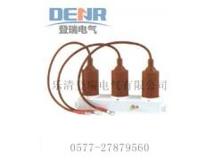 供應TBP-A-10.5/131組合式過電壓保護器