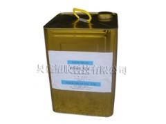 安全帽尼龙加8%玻纤普通漆附着力促进剂