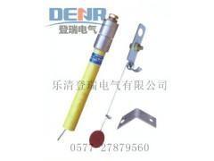 供应BRN,BR1-10/150A电力电容器专用熔断器