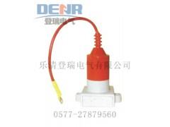 供應優質TBP-O-4.6電機中性點保護用過電壓保護器