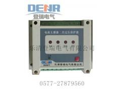 廠價直銷CTB-4二次過電壓保護器,電流互感器CTB-4價格
