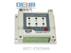 廠家直銷CTB-6電流互感器二次過電壓保護器