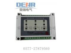 低價供應CTB-9二次過電壓保護器,CTB-9接線圖