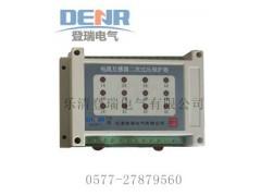低價銷售CTB-12二次過電壓保護器,CTB-12基本功能