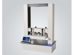 紙箱質量專業檢測儀器紙箱抗壓機