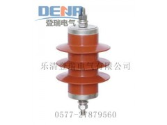 銷售HY5WR-10/27避雷器,HY5WR-10/27安裝