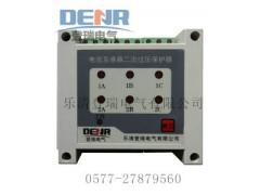 批量供應JLC-6S二次過電壓保護器,JLC-6S功能