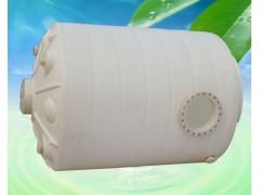 供应10吨20吨酸碱储罐化工储罐