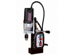 麻花钻机磁性钻机扩空心钻取芯钻机