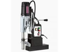 攻丝攻牙磁力钻机空心钻机扩孔钻机取芯钻机