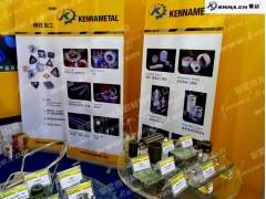 肯納鎢鋼長條,板材,鎢鋼精磨棒CD-K3109鎢鋼硬質合金