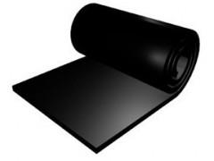 防靜電橡膠板 抗靜電膠板