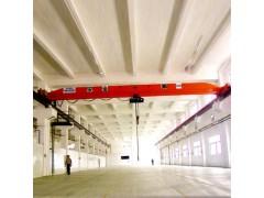 供應合肥春華電動單梁起重機,雙梁起重機,行車維保安裝