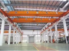 合肥市春華雙梁起重機全國供應銷售,門式起重機,龍門行車