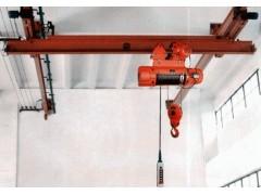 供應亳州電動單梁懸掛起重機,銷售電動葫蘆,行車配件