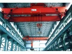 供應蚌埠電動雙梁橋式起重機,吊鉤門式起重機,行車
