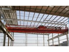 供應安徽安慶地區電動葫蘆橋式起重機,行車維修安裝配件