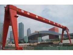 供應安徽單梁MH型電動葫蘆門式起重機,橋式起重機銷售