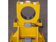 供應起重機配件超載限位器器,繼電器,導繩器,滑觸線,鋼軌