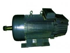 起重機YZR單軸繞線轉子電機 ,電動葫蘆導繩器,行車遙控器