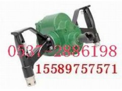 氣動手持式幫錨桿鉆機,MQS-50/1.7礦用手持式鉆機