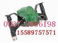 MQS-35/1.6礦用手持式鉆機,氣動手持式幫錨桿鉆機