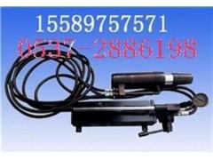 MSJ15手動錨索張拉機具,煤礦用手動錨索張拉機具