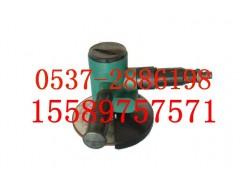 氣動砂輪機,SD100端面氣砂輪機,手持式端面氣砂輪機