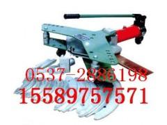 手動彎排機,SWP-12A手動液壓彎排機,整體式手動彎排機