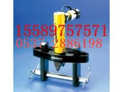 液壓法蘭分離器,分體式法蘭分離器,機械式法蘭分離器