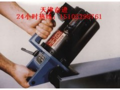 不锈钢坡口机,便携式坡口机HECK8000