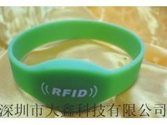 硅胶手环 环保手环 礼品手环