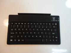 硅橡膠按鍵 內襯健 電腦鍵盤