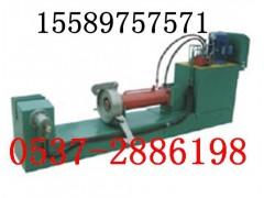 CLY300/9液壓扒裝輪機,液壓礦車輪對拆裝機液壓扒裝輪機