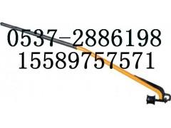 運軌器,YG型運軌器,鑫隆牌運軌器,運軌器價格