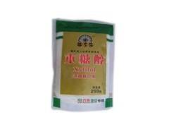 木糖醇作用、木糖醇廠家、木糖醇用途